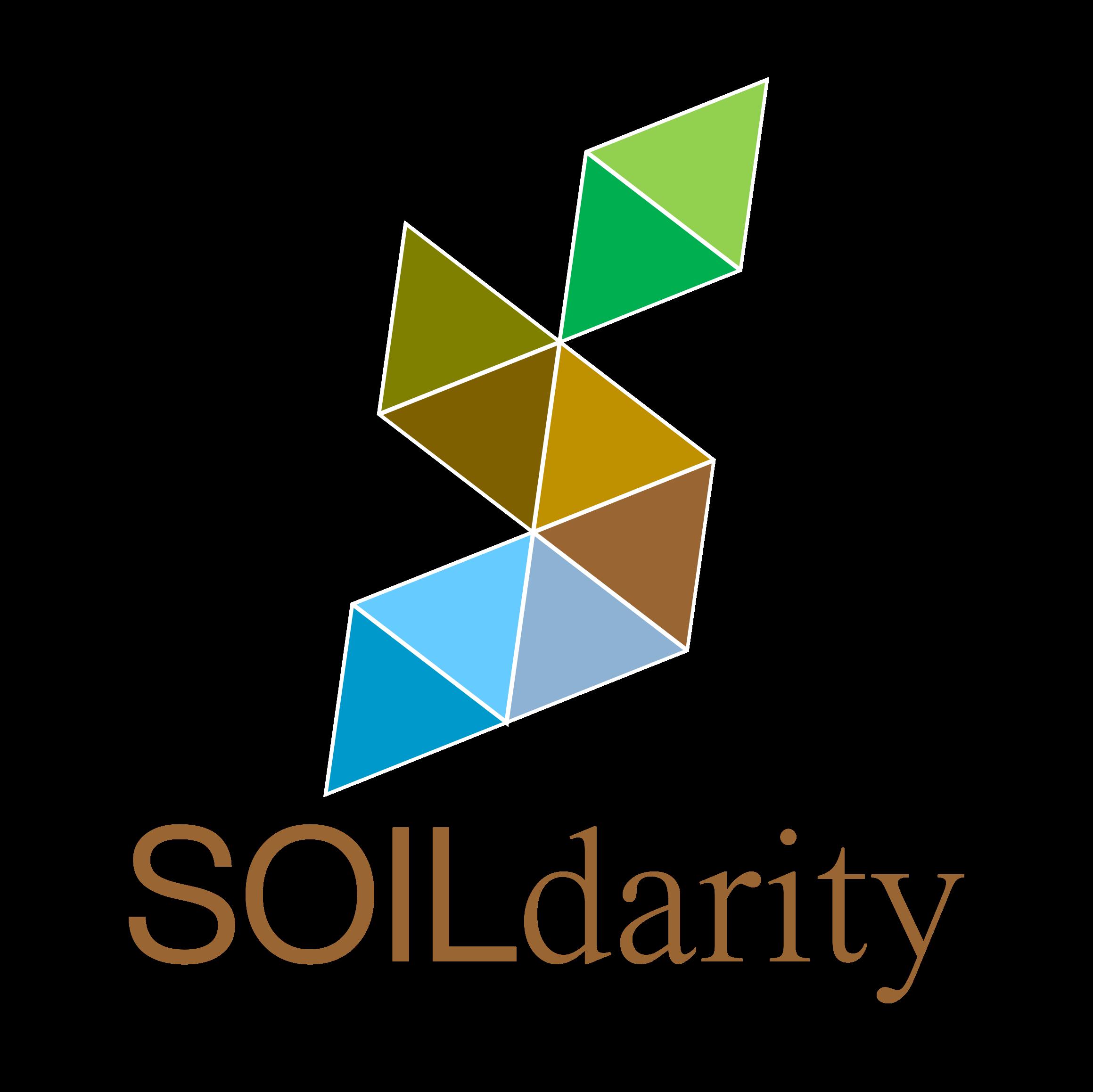 SOILdarity